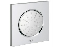 Боковой душ GROHE RAINSHOWER F-DIGITAL 27251000