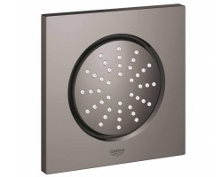 Боковой душ GROHE RAINSHOWER F-DIGITAL 27251A00
