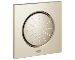 Боковой душ GROHE RAINSHOWER F-DIGITAL 27251BE0