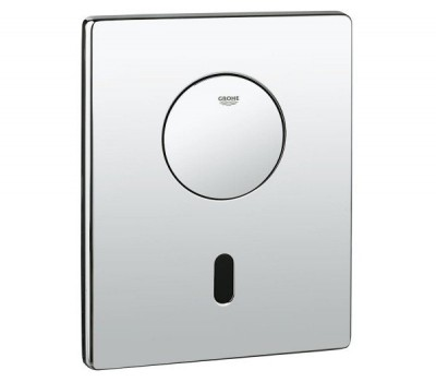 Клавиша смыва GROHE TECTRON SKATE 37419SD0